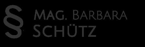 Mag. Barbara Schütz